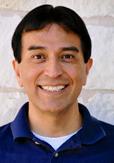 Dr. Daniel Zamora