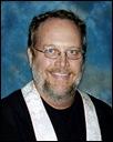Dr. Rich Rathbun