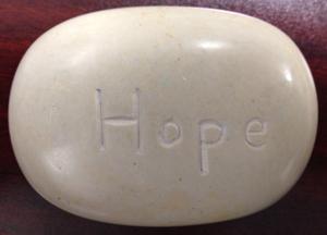 hope-rock