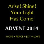 advent-2014
