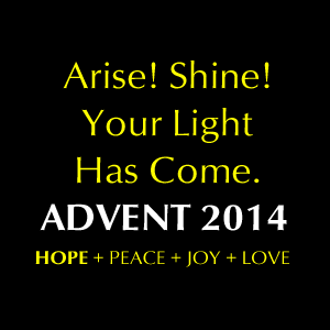 advent-2014-hope