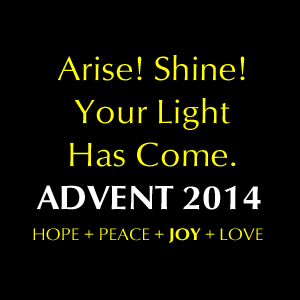 advent-2014-joy