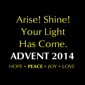 advent-2014-peace
