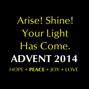 advent-2014-peace