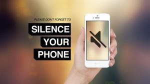 Silence-Your-Phone.jpg.001