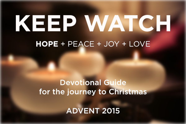 advent2015-HOPE-WEB