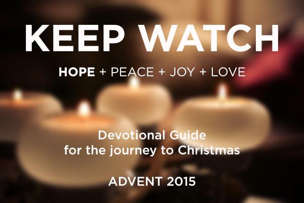 advent2015-HOPE-WEB