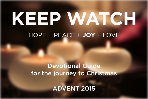 advent2015-JOY-web