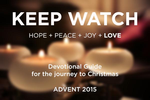 advent2015-Love-web