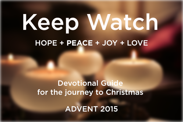 advent2015-PEACE-web