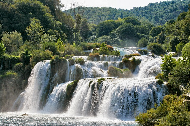 croatia-1128016_640