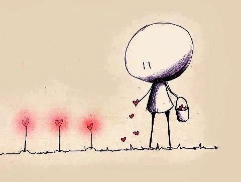 sowing-love-hearts