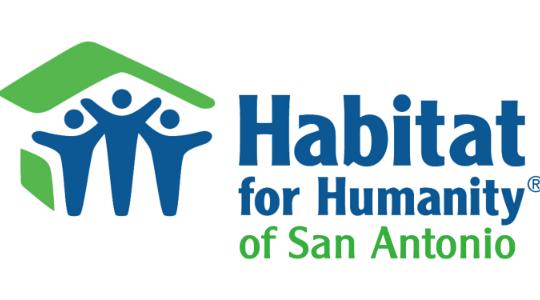 Habitat Weekly Prayer – for Build Day September 29