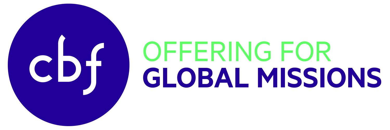 ogm-logo