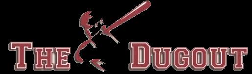 dugout-logo