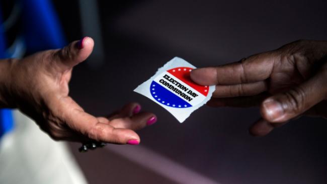 electiondayheader3
