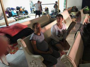 Is Travel To Laredo Safe Visa