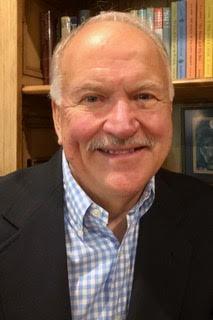 Mike Massar